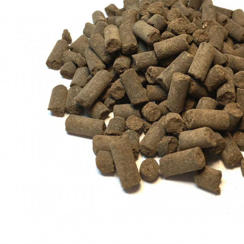 Карбамид азотное удобрение для почвы
