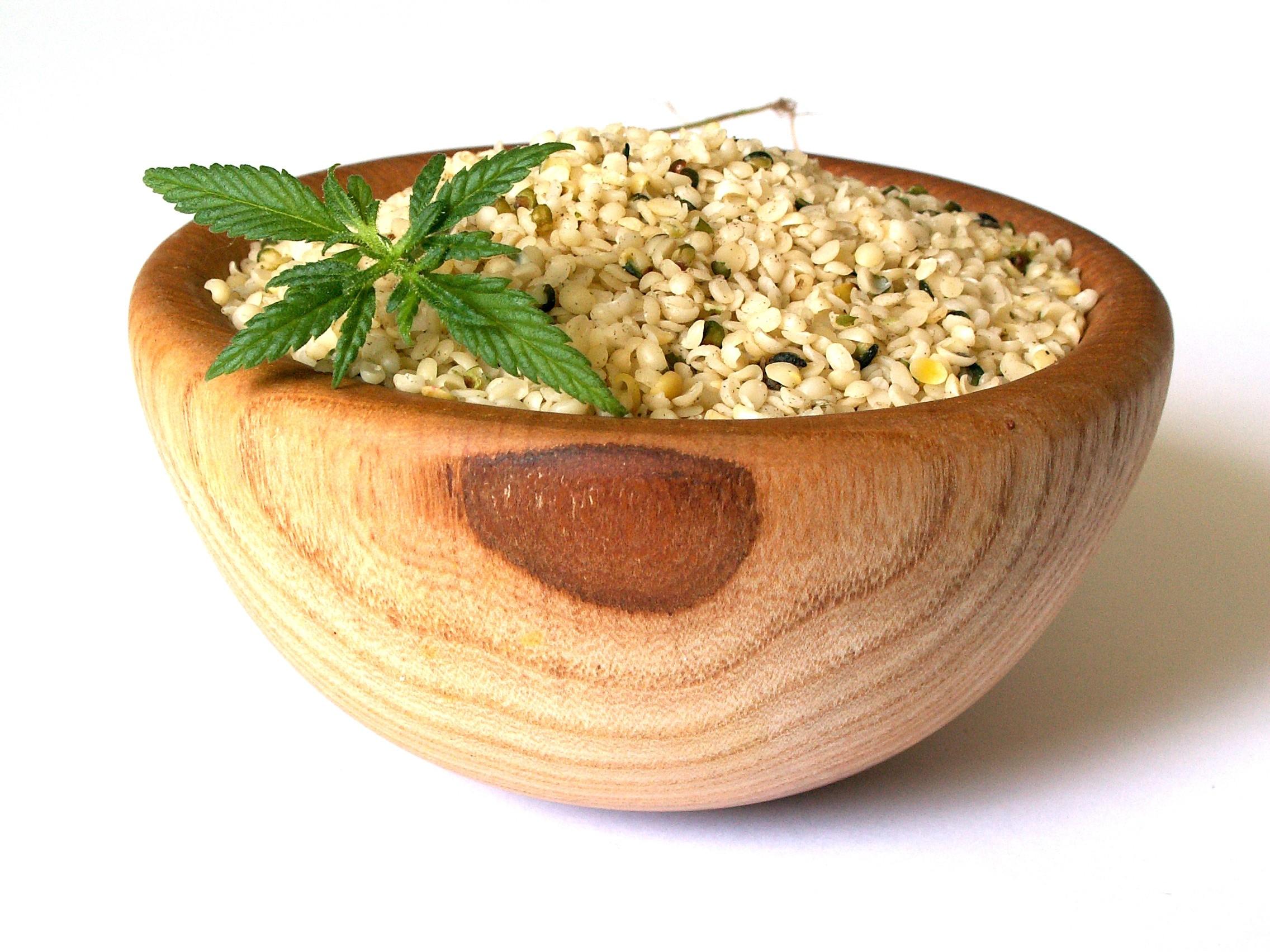 Семена конопли каша марихуана в виде часов